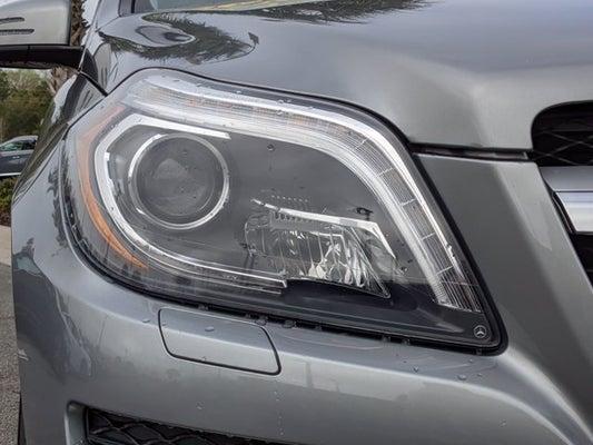 2015 Mercedes Benz Gl 450 Mercedes Benz Dealer In Daytona Beach Fl Used Mercedes Benz Dealership Serving Palm Coast Deltona Ormond Beach Port Orange Fl