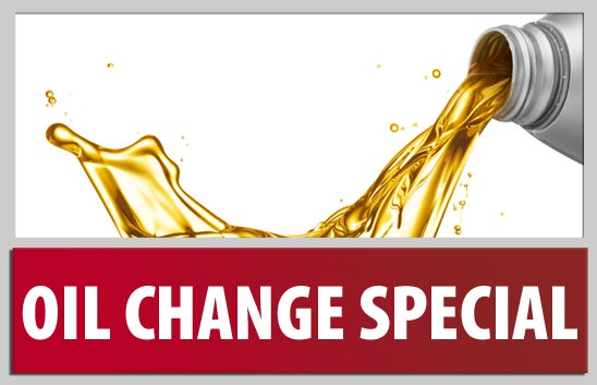 Oil Change Special >> Gary Yeomans 24 95 Oil Change Special Gary Yeomans Pre Owned